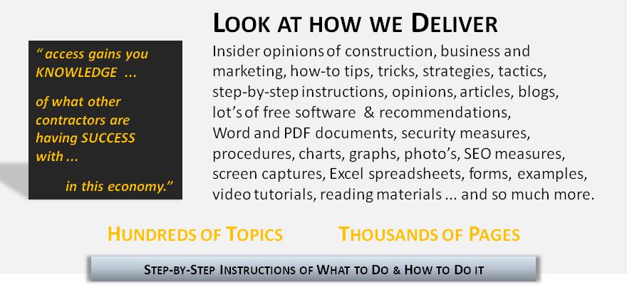 How we trade options free pdf